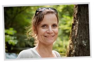 Elke Grober Creative Coach & Kommunikationstrainerin